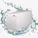 ToughGrade RV Water Tank 42 Gallon | Water Tank | Water Storage Tank | RV Grey Water Tank | RV Fresh Water Tank