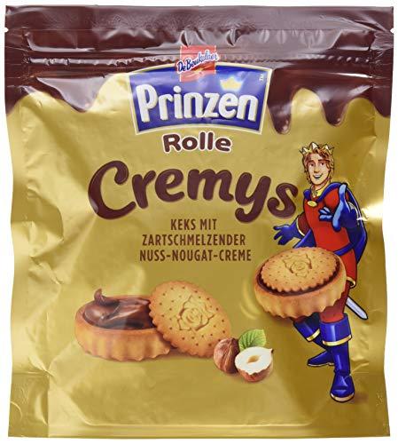 Prinzen Rolle Cremys (172g Beutel)