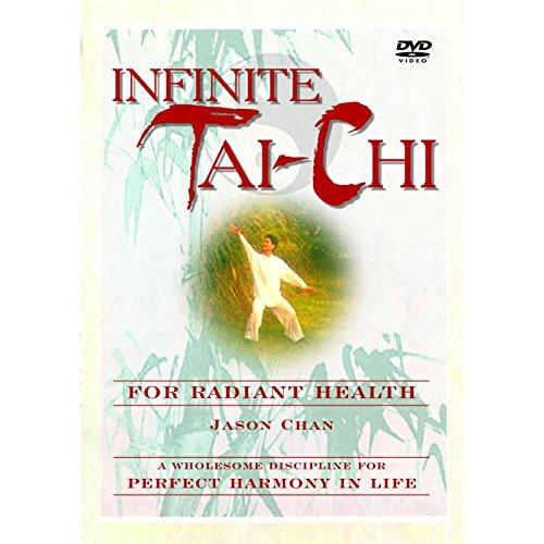 Infinite taichi [Reino Unido] [DVD]