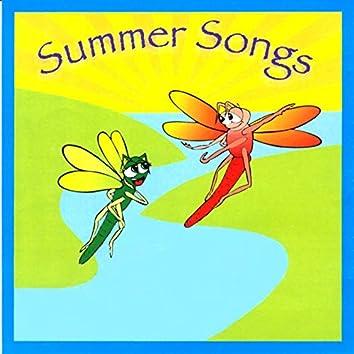 Summer Songs