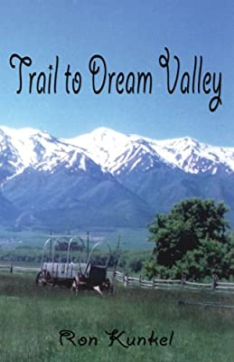 Trail to Dream Valley
