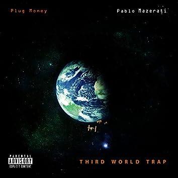 Third World Trap