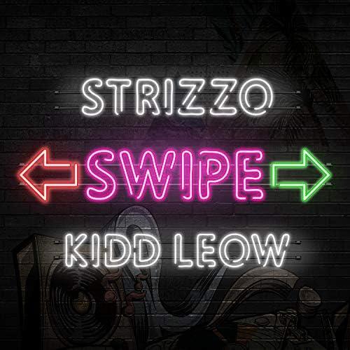 Kidd Leow