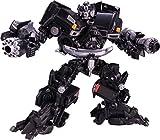 Takara Tomy SS-15 Ironhide Transformers Movie...