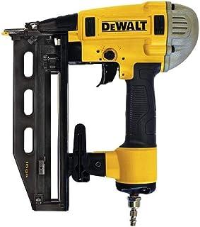 DEWALT DEWDPN1664PP Finish Nailers & Nails