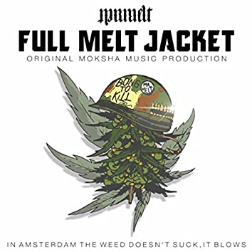 Full Melt Jacket