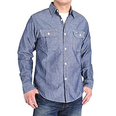 シャンブレーシャツ, '関連検索キーワード'リストの最後