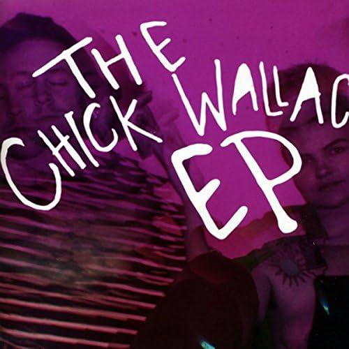 Chick Wallace