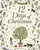12 Days of Christmas (The Christmas Choir)