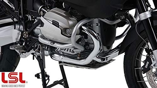 LSL Motorrad Sturzbügel R 1200 GS