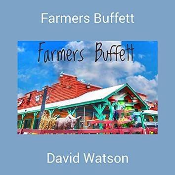 Farmers Buffett