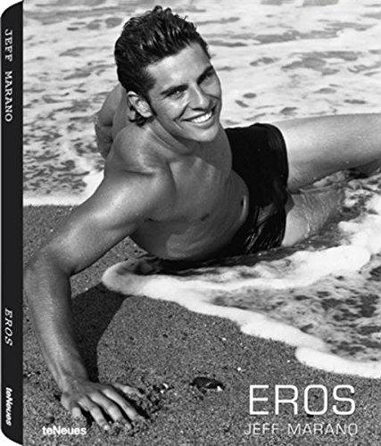 Eros (Photography)