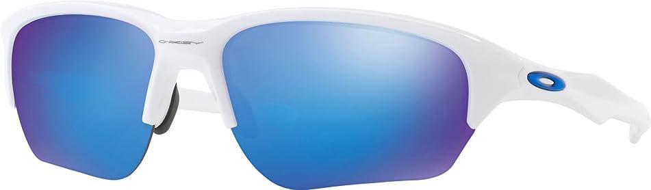 Oakley Flak Beta Sunglasses - Men's