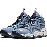 Nike Air Pippen Work Blue 325001403, Basket - 40 EU