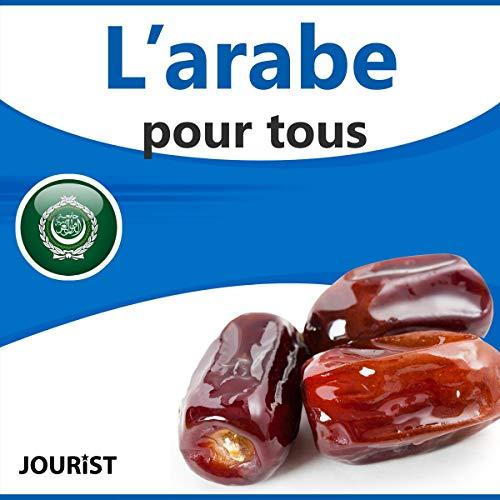 L'arabe pour tous Titelbild
