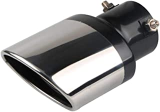 Suchergebnis Auf Für Citroen C1 Auspuff Abgasanlagen Ersatz Tuning Verschleißteile Auto Motorrad