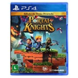 Games(World) Portal Knights (輸入版:北米) - PS4