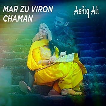 Mar Zu Viron Chaman - Single