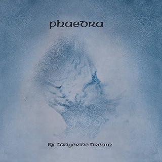 Phaedra [12 inch Analog]
