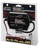 Schumacher SE-1-12S 1.5 Amp Charger