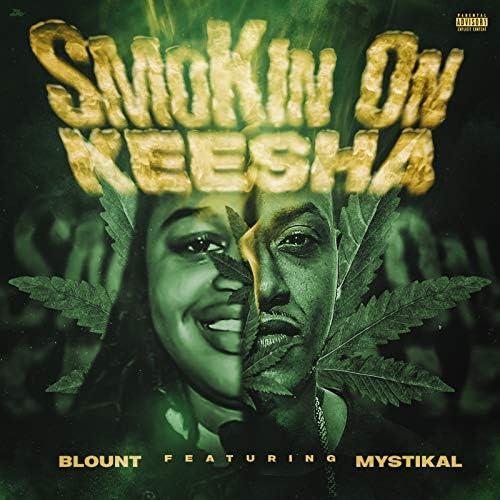 Blount feat. Mystikal