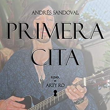 Primera Cita (Remix)