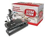 Ultra Clean Advanced...image
