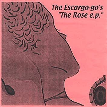 The Rose EP
