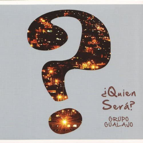 Grupo Gualajo