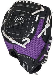 Rawlings Playmaker Youth Baseball Glove 10