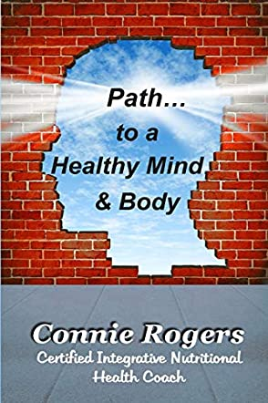 Path to a Healthy Mind & Body