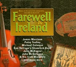 Best john gillespie ireland Reviews