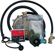Best fuel conversion kit Reviews