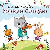 Les Plus Belles Musiques Classiques