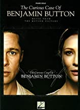 The Curious Case of Benjamin Button: Music from the Motion Picture