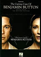 The Curious Case of Benjamin Button: Music from the Motion Picture (Piano Solo)