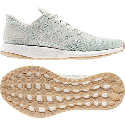 adidas Pure Boost DPR Women's Laufschuhe - 42