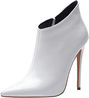 Melady Fashion Women Shoes Stiletto High Heels