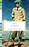 Image of Golf Stories (Everyman's Library Pocket Classics Series)