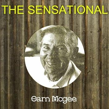 The Sensational Sam Mcgee