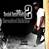 Save My Ni**as (feat. Oz the Hit Maker) [Explicit]