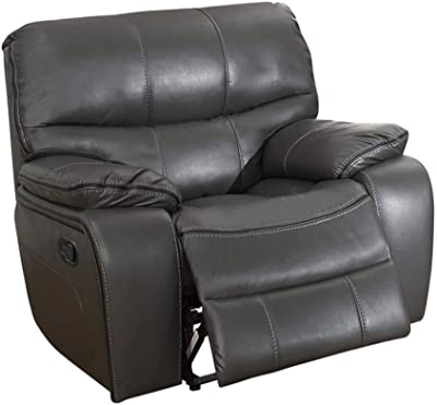 Amazon Com Lifestyle Solutions Relax A Lounger Oakland