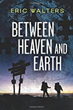 Between Heaven and Earth (Seven The Series)