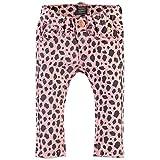 Babyface Mädchen Hose/Jeans 9208293 in pink, Kleidergröße:98, Farbe:pink