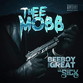 Thee mobb