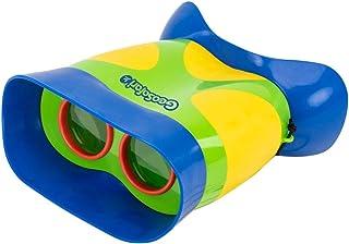 Educational Insights GeoSafari Jr. Kidnoculars, Kids Binoculars, Perfect Outdoor Play for Preschool Science, Perfect Stock...