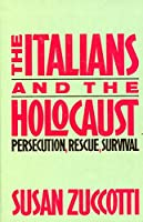 Italians & The Holocaust