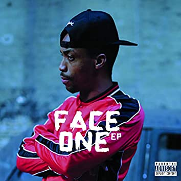 Face One - EP