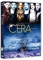 C'Era Una Volta - Stagione 02 (6 Dvd) [Italian Edition]