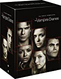 The Vampire Diaries: La Serie Completa 1-8 (38 DVD) Exclusivo Amazon